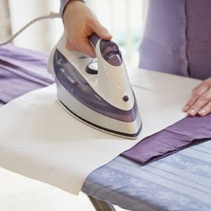 Best Iron Brands Online in India 2018