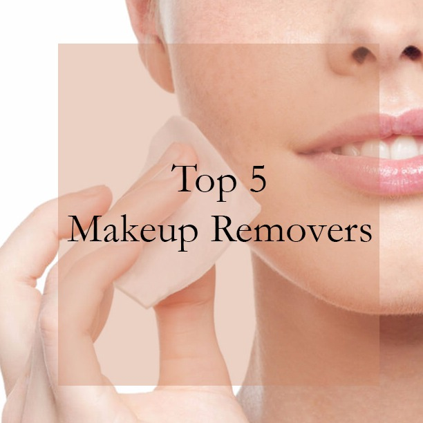 #BudgetBuys: Top 5 Makeup Removers Under Rs 500 In India