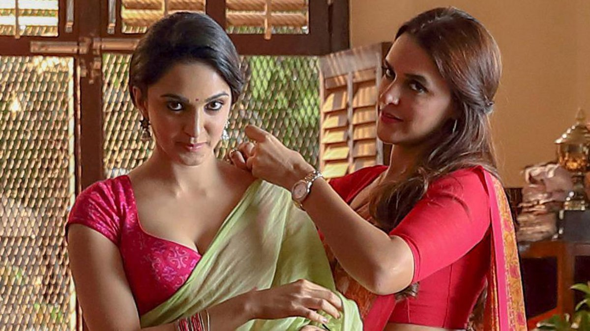 Lust Stories movie review: Netflix's new film undresses repressed Indian sexuality