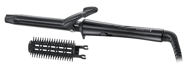 The Best 5 Curling Irons in India 2018 – Reviews & Price List