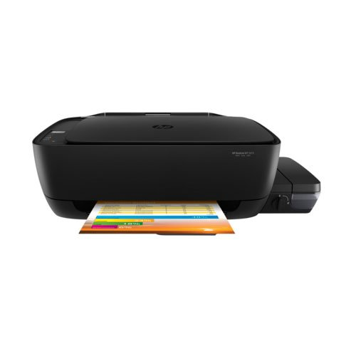 Top 5 Best Printers For Home Use In India – Reviews & Ratings