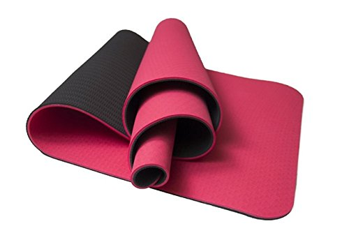 Top 5 Best Yoga Mat To Buy Online in India – Detailed Review
