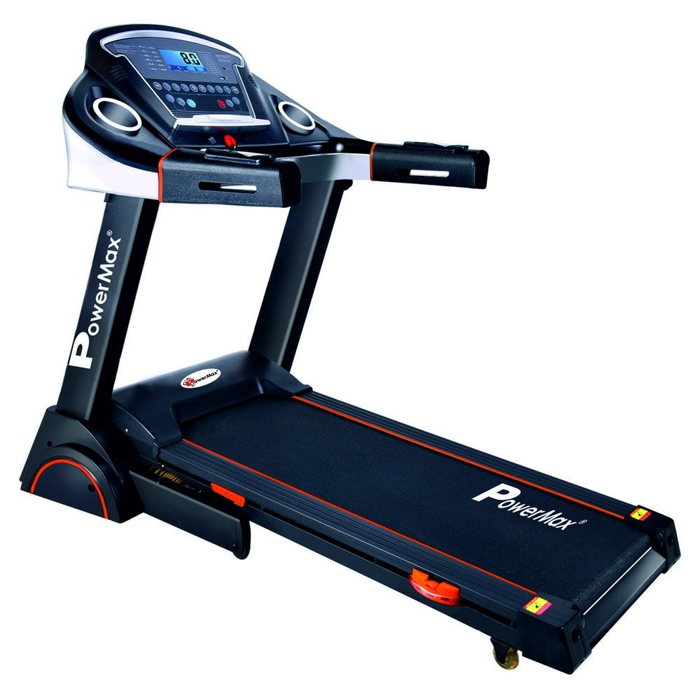 Top 10 Treadmills in India For Home Use – Reviews & Price List