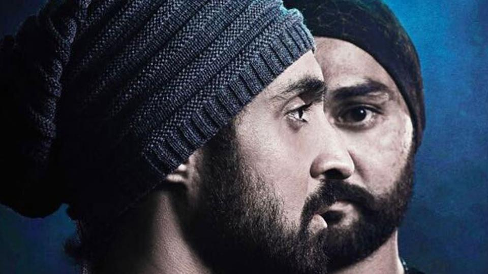 Soorma movie review: Diljit Dosanjh, Taapsee Pannu's film misses the goalpost