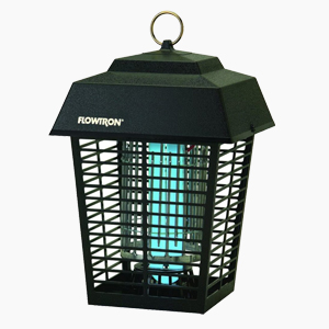 Top 5 Best Mosquito Killer Machine In 2018 – Reviews
