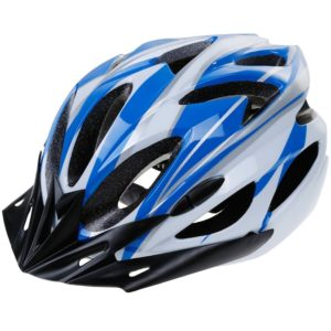 Top 10 Best Cycle Helmets in India – Reviews & Buyer's Guide
