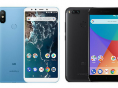 Mi A2 vs Mi A1: What's New and Different in the Latest Xiaomi Android One Phone?