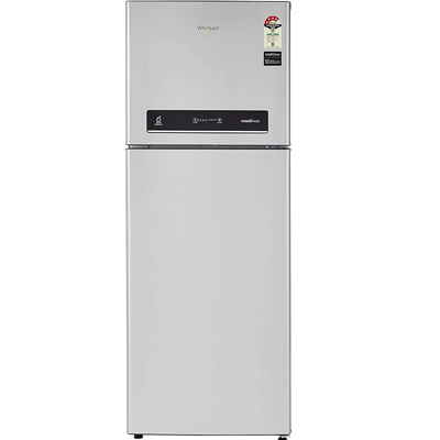 Top 5 Best Refrigerators Under 30000 – Reviews & Buying Guide
