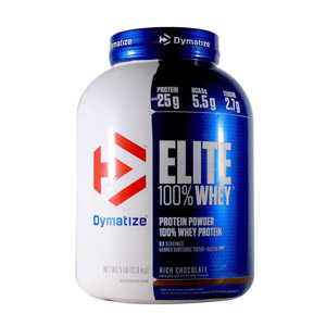 The 5 Best Whey Protein Suppliments in India – Reviews & Ratings