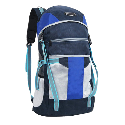 The Best 5 Hiking Backpacks in India – Reviews & Buying Guide