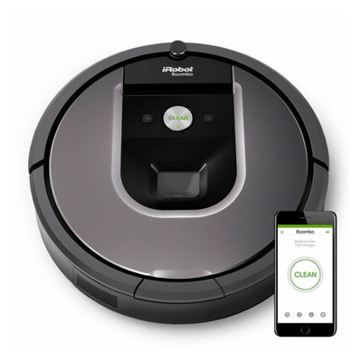 Best Robot Vacuum Cleaner in India – Detailed Review
