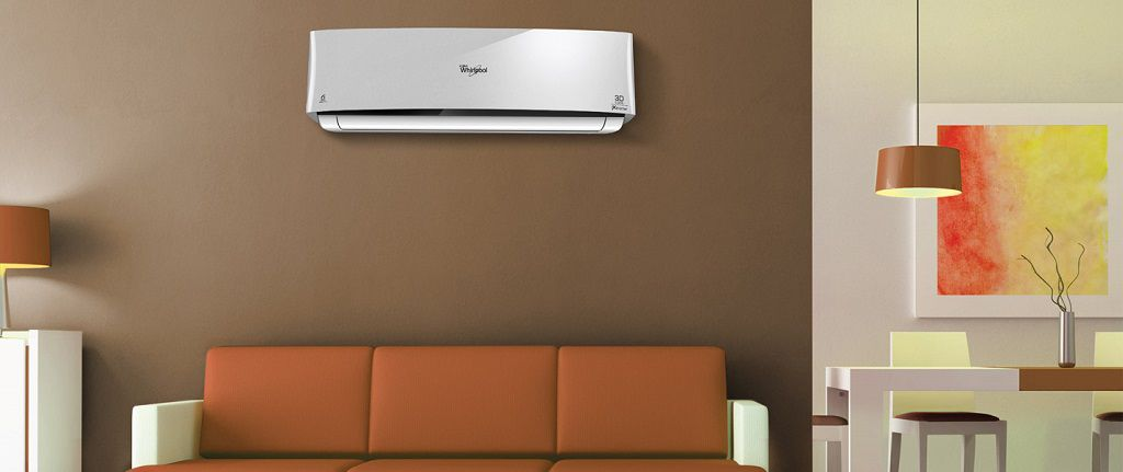 Top 5 Best Air Conditioners in India