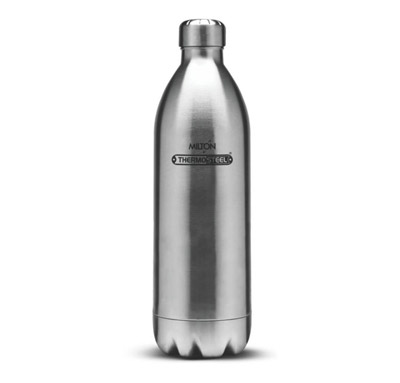 The 5 Best Thermo Flask in India For Coffee & Tea – Reviews & Buying Guide