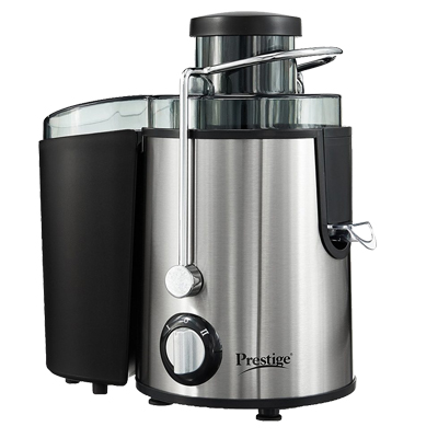 Top 5 Best Juicers in India for Your Kitchen – Best Reviews