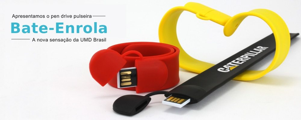 Best Pen Drives / USB Drives Collection in India