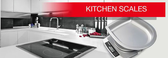 Top 5 Best Digital Kitchen Scales in India