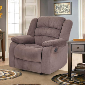 Top 5 Best Recliner in India To Buy Online – Reviews & Buying Guide