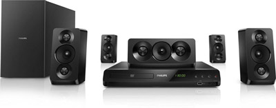 Top 5 Best Home Theatre System Under 20,000 in India – Reviews & Buying Guide