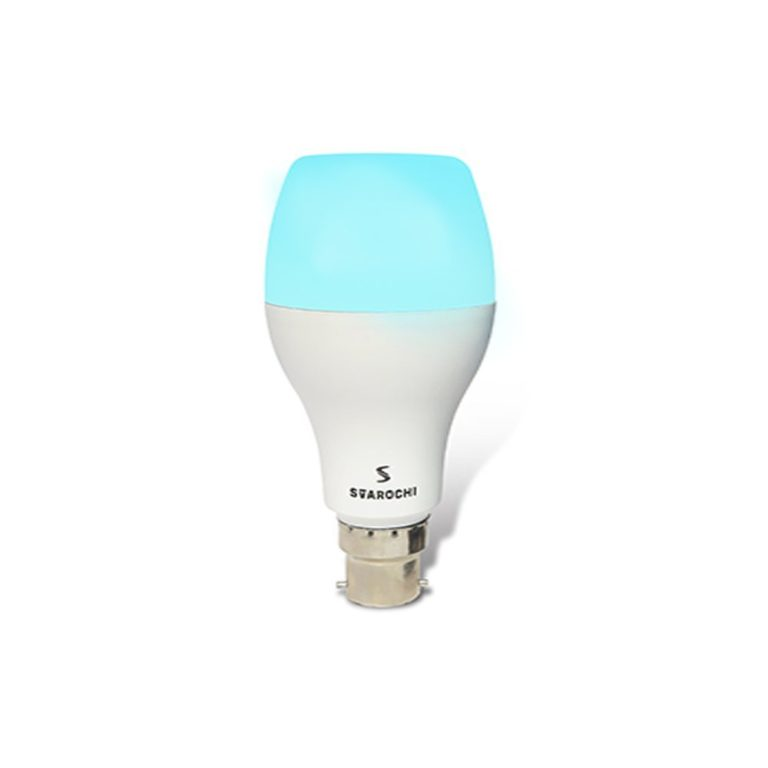 The Top 5 Smart Light Bulbs in India 2018 – Reviews & Buying Guide