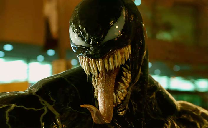 Venom Movie Review: This Is How The Shattering Of Dreams Sound Like!