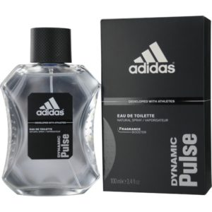 Top 10 Best Perfumes for Men in India 2018 – Latest Price Comparison