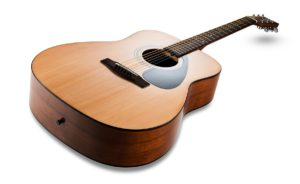 Top 5 Acoustic Guitars in India 2018 – Comparison & Reviews