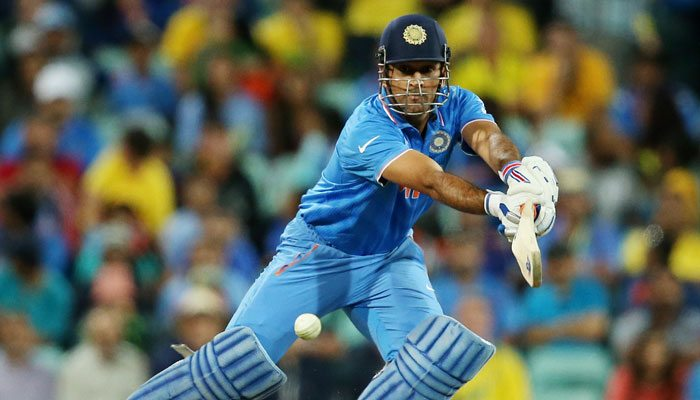 Top 5 Best Cricket Bats in India