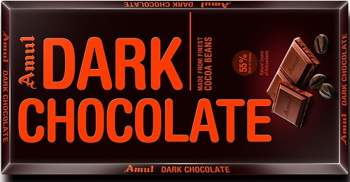 Top 10 Best Dark Chocolate Brands in India