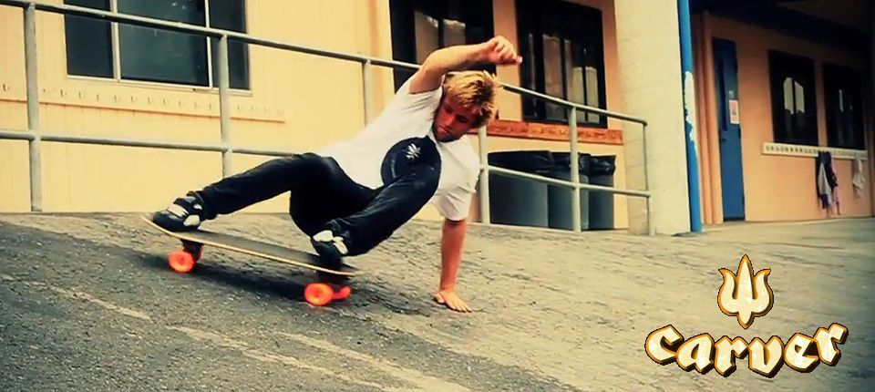 The 6 Best Skateboards for Beginners in India