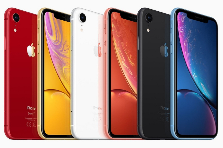 Apple iPhone XR Review: With Great Colour Comes Great Responsibility, And Many Questions