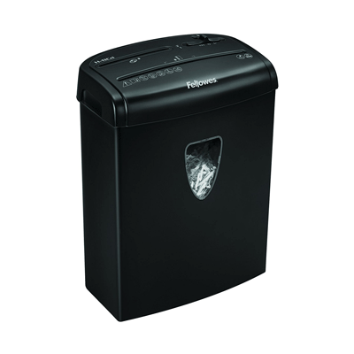 Top 5 Best Paper Shredders Online in India – Reviews & Buyer's Guide