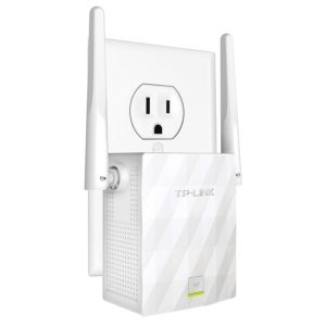 Top 5 Best Wifi Range Extender in India of 2019 – Detailed Reviews