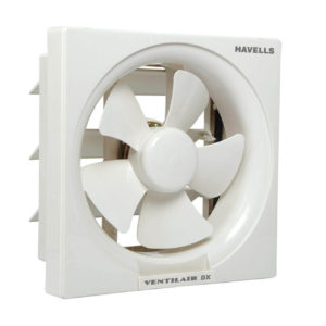 Top Best Window Fans in India – Complete Buying Guide