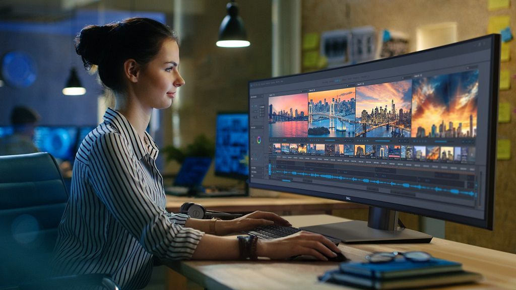 Top 5 Best Ultrawide Monitors in India