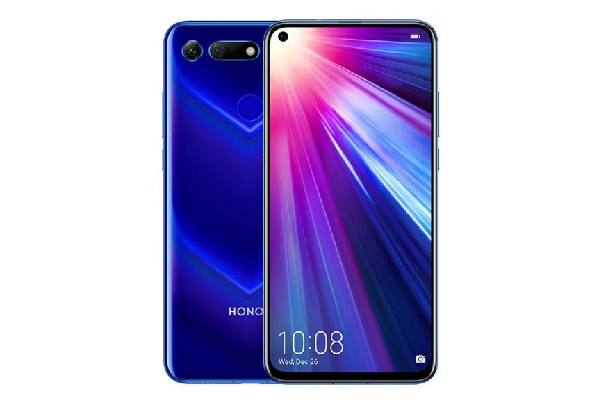 Honor View 20 Review: Punching a Hole Into The Notch, And The OnePlus 6T Will Surely Notice