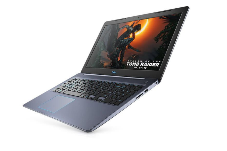 Dell G3 15 Gaming Laptop Review: A Consistent Gaming Experience With an Attractive Price Tag