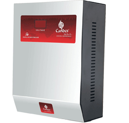 Top 10 Voltage Stabilizers in India 2019 – Reviews & Buying Guide