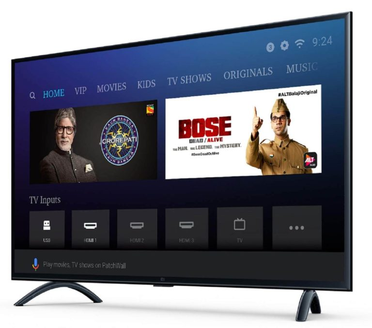 The Best LED TV Under 20000 INR in India 2019 – Complete Buying Guide