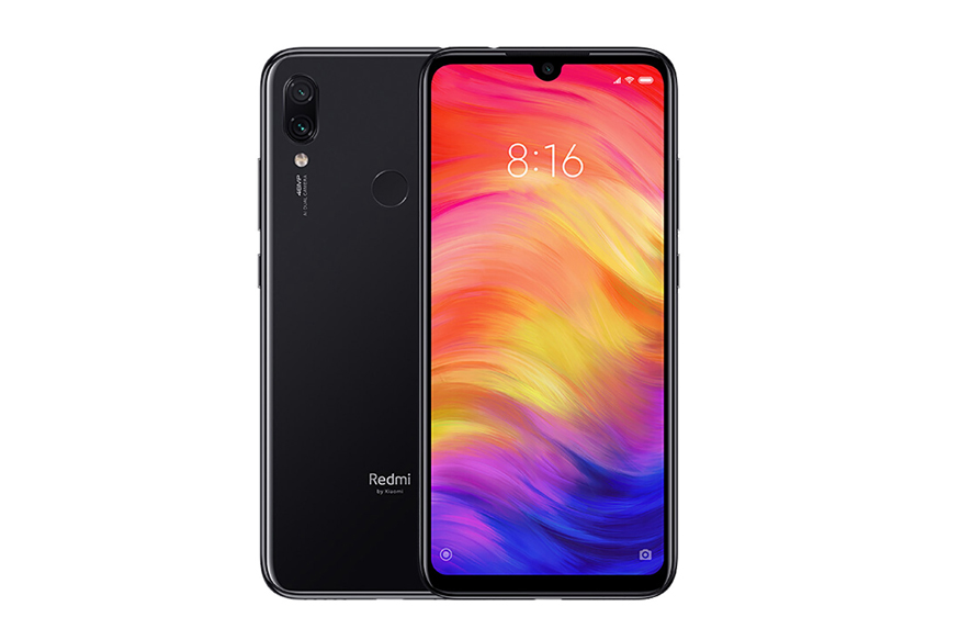 Xiaomi Redmi 7 Review: A Notch Above the Samsung Galaxy M10 And The Realme 3
