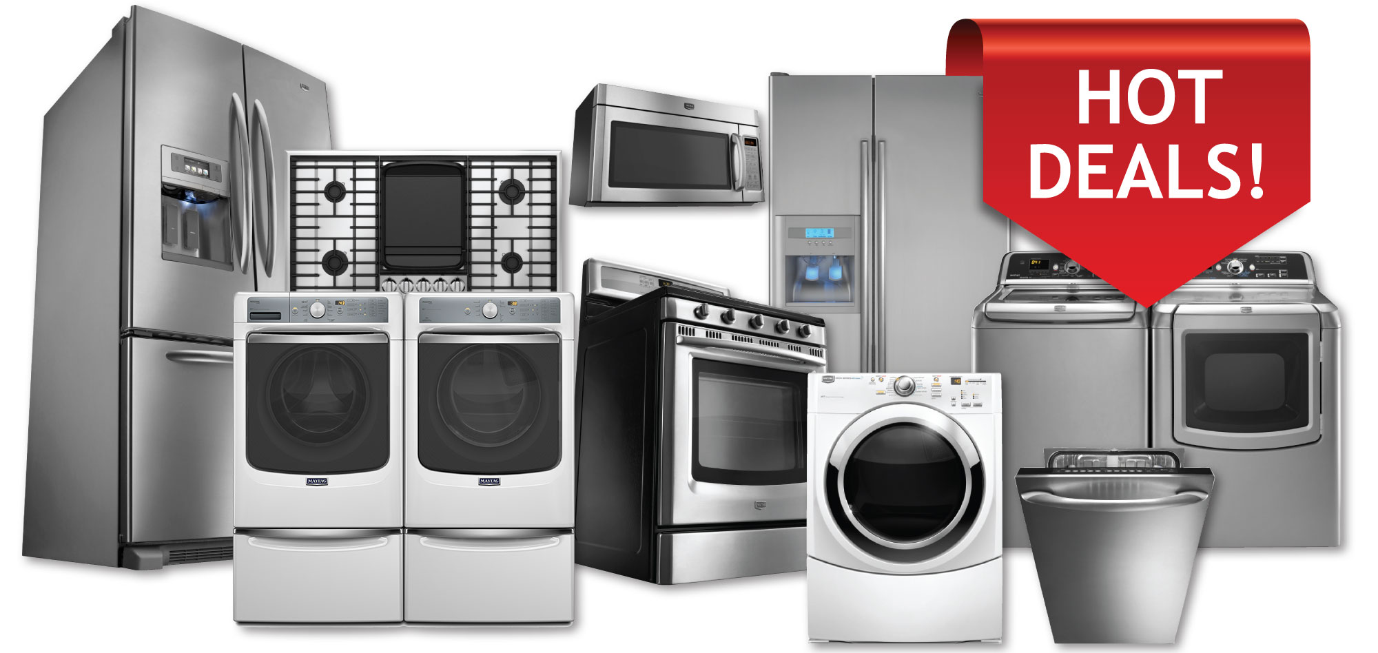 Top 10 Best Home Appliances Brands in India 2019