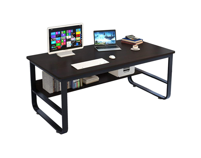 Top 7 Study Tables In 2019