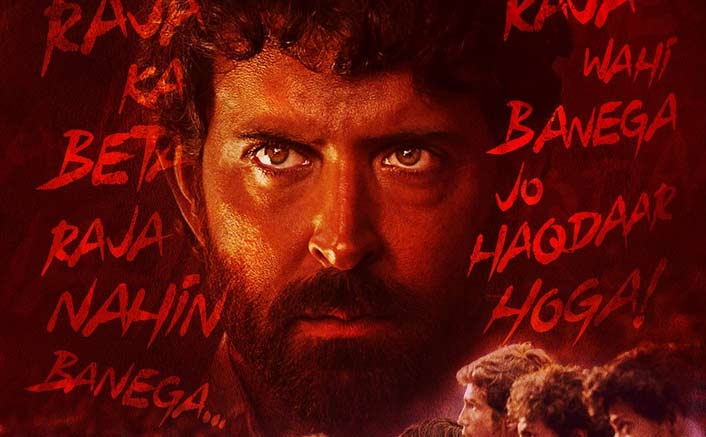 Super 30 Movie Review: This Hrithik Roshan Film Has Heart In Its Head!