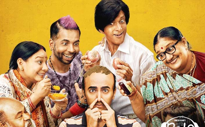 Bala Movie Review: Ayushmann Khurrana Gifts Us Our 'Best Hair Day'