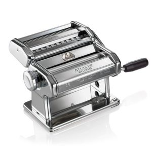 The Best Pasta Makers Machines in India – Reviews & Buying Guide (Updated 2020)