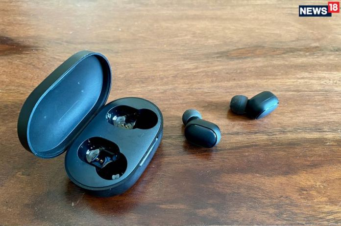 Redmi Earbuds S Review: It is Hard to Argue Against it, With This Super Affordable Price Tag