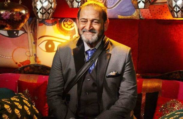 After becoming popular in Hindi, Bengali, Telugu, Kannada and Tamil, the Marathi version of Indian reality show Bigg Boss kicked off on Sunday evening.