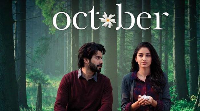 1. October