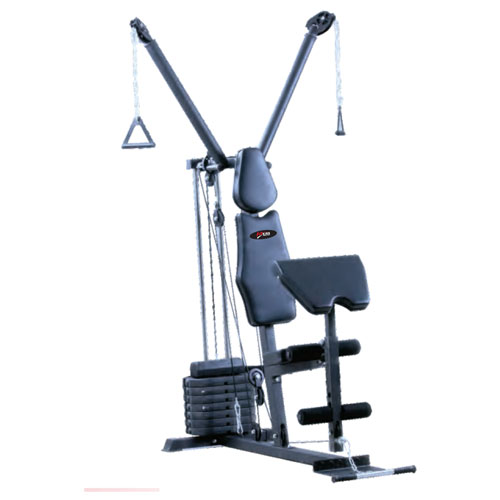 Fitking G 105 Home Gym