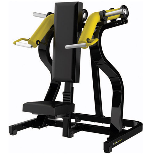 Shoulder Press Y-935