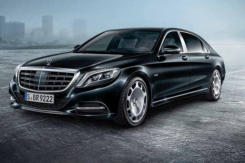 Mercedes Maybach 660 Guard: This is another armoured car in the garage of Mukesh Ambani. The Mercedes Maybach is powered by a 6.0L, V12 engine that produces 523 bhp of power and 830 Nm of torque. The car has an electronically restricted top speed of 190 kmph. Cost? Well, a little under Rs 4 crore. As they say, good things don